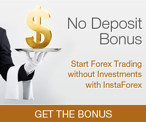 Forex trading without deposit